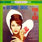 Ray Conniff - Young At Heart - JRP - 012