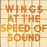 Paul McCartney - Wings at the Speed of Sound (F.Lopes)