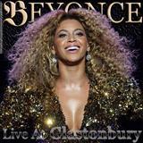 Beyoncé - Beyoncé Live at Glastonbury 2011