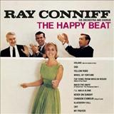 Ray Conniff - The Happy Beat - JRP - 020
