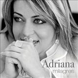 Adriana Arydes - Milagres