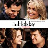 Filmes - The Holiday