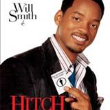 Filmes - Hitch