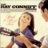 Ray Conniff - Speak To Me Of Love - JRP - 023