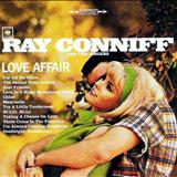 Ray Conniff - Love Affair - JRP - 026