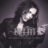 HIM - Deep Shadows and Brilliant Hinghlights