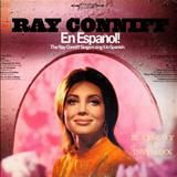 Ray Conniff - En Español! - JRP - 032