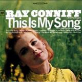 Ray Conniff - This Is My Song - JRP - 033