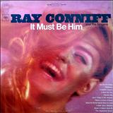 Ray Conniff - It Must Be Him - JRP - 035