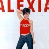 Alexia - Happy