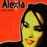 Alexia - Fan Club