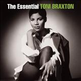 Toni Braxton - The Essential CD1