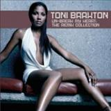 Toni Braxton - Un-break My Heart The Remix Collection