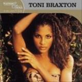 Toni Braxton - Platinum And Gold Collection
