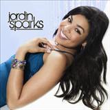 Jordin Sparks - Jordin Sparks