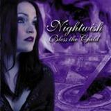 Nightwish - Bless The Child (Single)