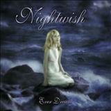 Nightwish - Ever Dream (single)