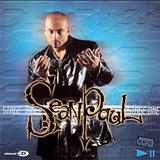 Sean Paul  - Stage One (2000)