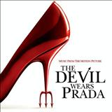 Filmes - O Diabo Veste Prada