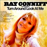 Ray Conniff - Turn Around Look At Me - JRP - 037