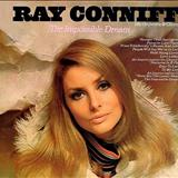 Ray Conniff - The Impossible Dream - JRP - Coletânea