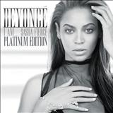 Halo - I Am... Sasha Fierce (Platinum Edition)
