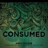 Jesus Culture - Consumed