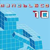Monobloco - Monobloco 10