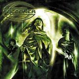 Falconer - Falconer - The Sceptre Of Deception