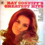 Ray Conniff - Ray Conniffs Greatest Hits - JRP - 039