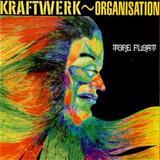 Kraftwerk - Organisation Tone Float