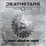 Deathstars - Night Eletric Night (Platinum Edition)