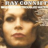 Ray Conniff - Bridge Over Troubled Water - JRP - 043