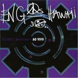 Engenheiros do Hawaii - 10.001 Destinos (Disco 2)