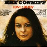 Ray Conniff - Love Story - JRP - 045