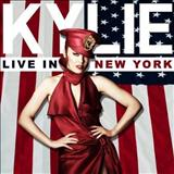 Kylie Minogue - Kylie Live in New York (North American Tour )