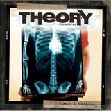 Theory Of A Deadman - Scars And Souvenirs