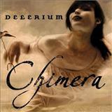 Delerium - Chimera [Album]