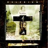 Delerium - Karma [Album]