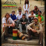 Monte Zion