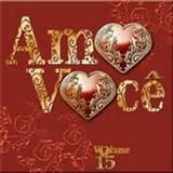 Amo Você - Colecao Amo Voce 15