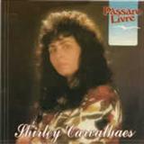 Shirley Carvalhaes - Passaro Livre