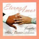 Aline Barros - Eterno Amor
