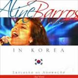 Aline Barros - Aline Barros In Korea