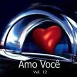 Amo Você - Colecao Amo Voce 12