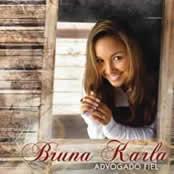Bruna Karla570817