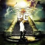 PG - A Conquista