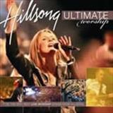 Hillsong - Ultimate Worship