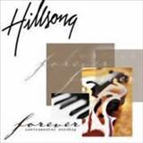 Hillsong - Forever