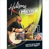 Hillsong - Preview 1